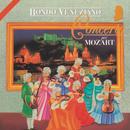 Concerto per Mozart/Rondò Veneziano