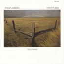 High Plains/Philip Aaberg