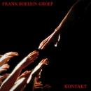 Kontakt/Frank Boeijen Groep