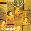 Brainchild/Society Of Soul