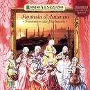 Fantasia d'Autunno - Fantasien zur Herbstzeit mit Rondò Veneziano/Rondò Veneziano