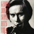 Super Hits Vol. II/George Jones