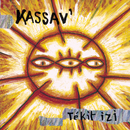 Tekit Izi/Kassav'