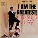 I Am The Greatest!/Cassius Clay
