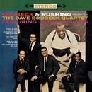 Brubeck And Rushing/Dave Brubeck & Jimmy Rushing