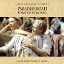 Paradise Road/Leny van Schaik, Women's Choir of Haarlem, Holland