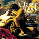 The Best of Classic Rock - The Ballads/London Symphony Orchestra