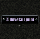 001/Dovetail Joint