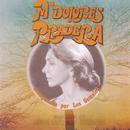 Canciones De J.A.Jiminez/Maria Dolores Pradera
