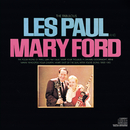 The Fabulous Les Paul & Mary Ford/Les Paul & Mary Ford