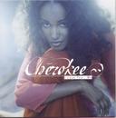 I Love You...Me/Cherokee