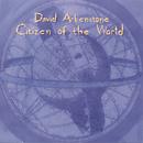 Citizen of the World/David Arkenstone