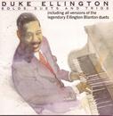 Solos, Duets, & Trios/Duke Ellington