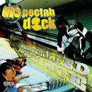Uncontrolled Substance/Inspectah Deck