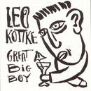 Great Big Boy/Leo Kottke