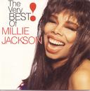 The Very Best Of Millie Jackson/Millie Jackson