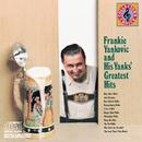 Frankie Yankovic & His Yanks' Greatests Hits/Frank Yankovic & His Yanks