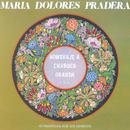 Homenaje A Chabuca Granda/Maria Dolores Pradera