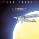 Lindbergh/Ivano Fossati and Oscar Prudente