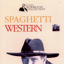 Spaghetti Western/Ennio Morricone