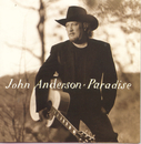 Paradise/John Anderson