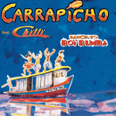 Dance To Boi Bumba feat.Carrapicho/Chilli