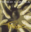 Raiz/Pedro Guerra