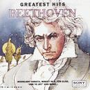 Beethoven: Greatest Hits/Eugene Ormandy
