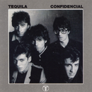 Confidencial/New Booklet/Tequila