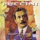 Greatest Hits - Puccini/Eva Marton, Kiri Te Kanawa, Richard Tucker, Luciano Pavarotti, José Carreras
