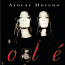 Olé/Azucar Moreno