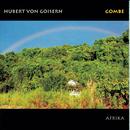 Gombe/Hubert von Goisern