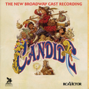 Candide (New Broadway Cast Recording (1997))/New Broadway Cast of Candide (1997)