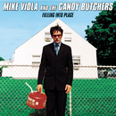 Falling Into Place/Mike Viola and the Candy Butchers