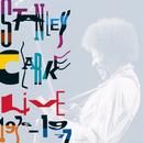Live 1976-1977/Stanley Clarke