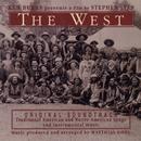 THE WEST - Soundtrack/Black Elk Voices, Matthias Gohl