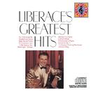 Liberace'S Greatest Hits/Liberace