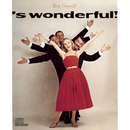 'S Wonderful!/Ray Conniff & His Orchestra