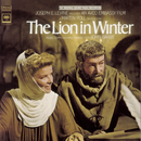 The Lion In Winter (Soundtrack)/John Barry