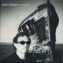 The Islander/Dave Dobbyn