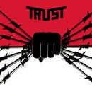 Idéal/TRUST