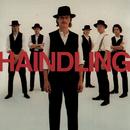 Haindling/Haindling