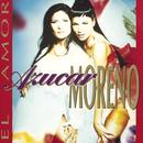 El Amor/Azucar Moreno
