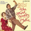 The Most Happy Fella (New Broadway Cast Recording (1992))/New Broadway Cast of The Most Happy Fella (1992)