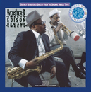 """Ben And """"Sweets""""/Ben Webster & Sweets Edison"""