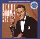 Benny Goodman Sextet/The Benny Goodman Sextet