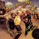 Harmony Ranch/Riders In The Sky