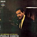 Un Gelato Al Limon/Paolo Conte