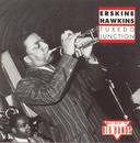Tuxedo Junction/Erskine Hawkins & His Orchestra