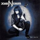 Face The Truth/John Norum